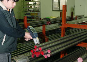 Made in Taiwan high quality stainless steels with reports and tests